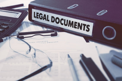 probate and trust administration lawyers